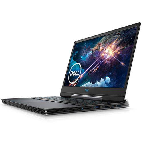 デル(Dell) G5 15 5590 NG85VRB-9WLC