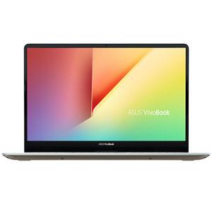 エイスース(ASUS) VivoBook S15 S530UA