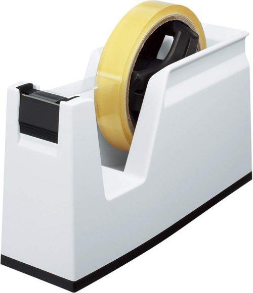 コクヨ(KOKUYO) テープカッター カルカット T-SM100