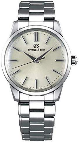 グランドセイコー(GRAND SEIKO) 腕時計 メンズ SBGX319
