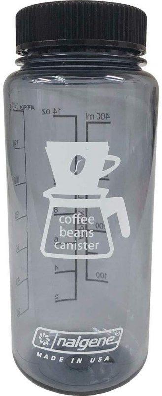 ナルゲン(NALGENE) コーヒービーンズキャニスター 912833