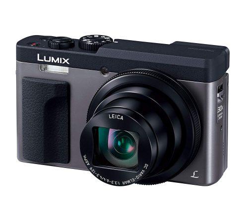 パナソニック(Panasonic) LUMIX LX100II