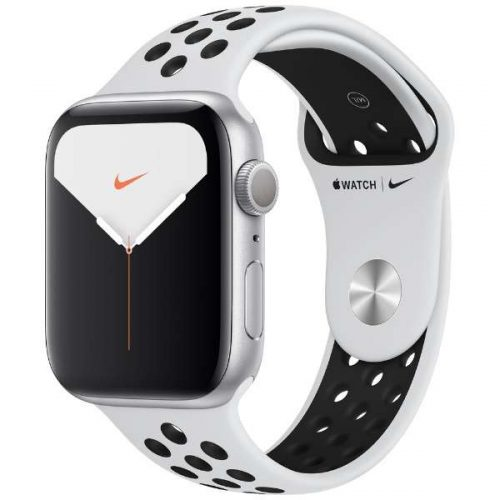 ナイキ(NIKE) Apple Watch Nike Series 5