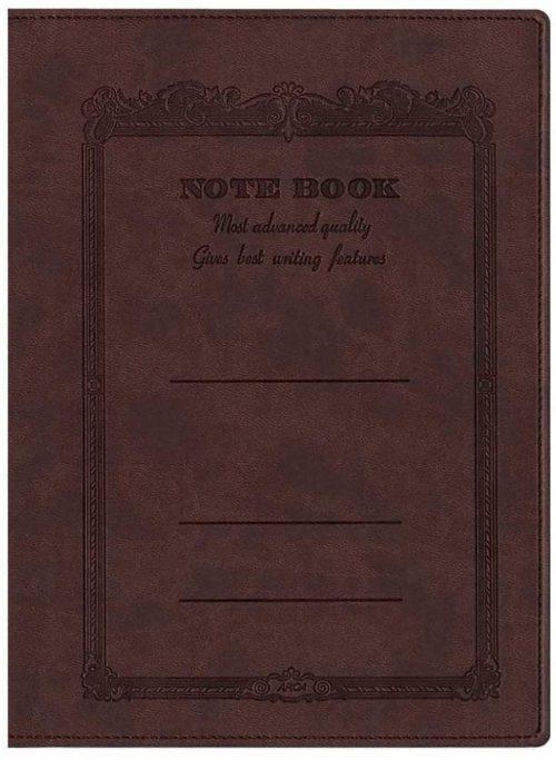 アピカ(APICA) ノートカバー CDノートブックウェア A5 CDV200