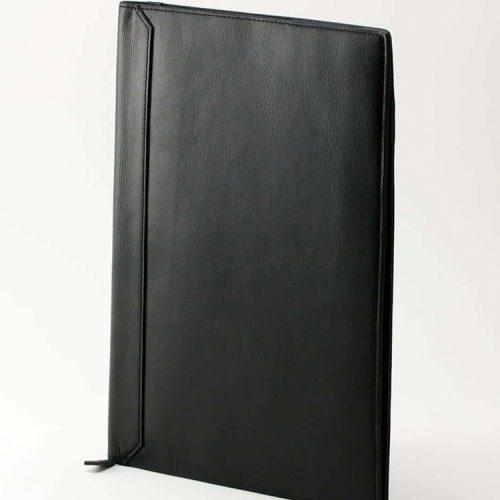 ビジネスレザーファクトリー ノートカバー B5サイズ