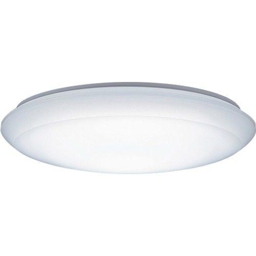 東芝(TOSHIBA) LEDシーリングライト LEDH80379NW-LD