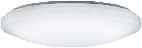 NECライティング LEDシーリングライト HLDZ06209