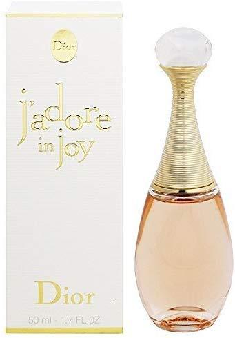 ディオール(Dior) ジャドール イン ジョイ