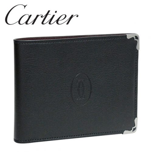 カルティエ(Cartier) マスト ドゥ カルティエ L3001357