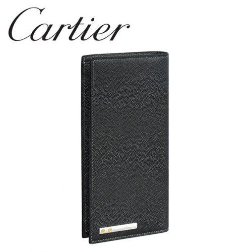 カルティエ(Cartier) サントス ドゥ カルティエ L3000770