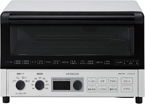 日立(HITACHI) VEGEE HMO-F100