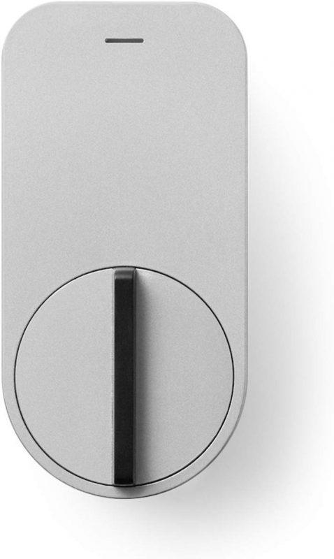 キュリオ(Qrio) Qrio Smart Lock Q-SL1