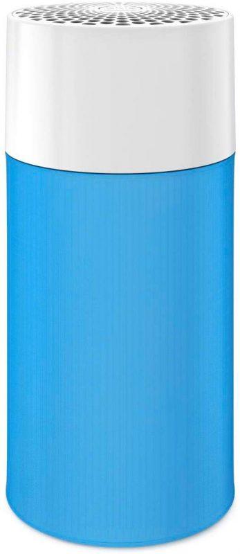 ブルーエア(Blueair) 空気清浄機 Blue Pure 411 101436