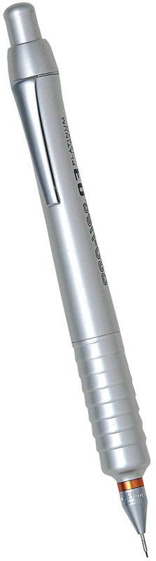 プラチナ万年筆 シャープペン プロユース 0.3mm MSD-1500A#9