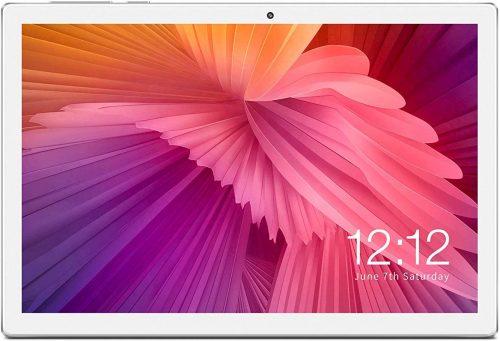 TECLAST 10.1インチ タブレット 4G LTE M30