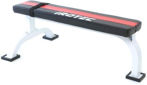 アイロテック(IROTEC) フラットベンチEX