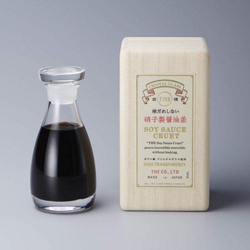 ザ(THE) The 醤油差し 1410-0037-200-00