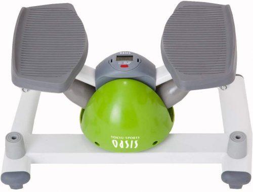 東急スポーツオアシス ツイストステッパー SP-100