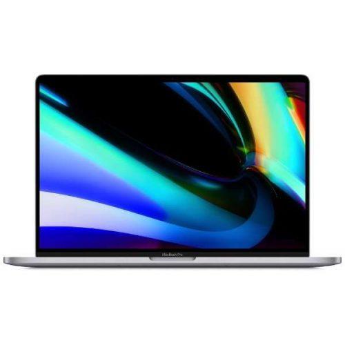 アップル(Apple) MacBookPro MVVJ2J/A