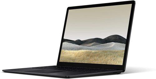 マイクロソフト(Microsoft) Surface Laptop 3 VGL-00018