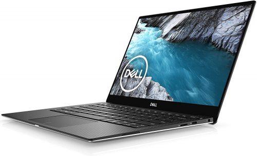 デル(Dell) モバイルノートパソコン XPS 13 7390