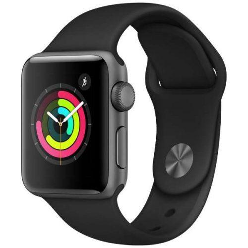 アップル(Apple) Apple Watch Series 3
