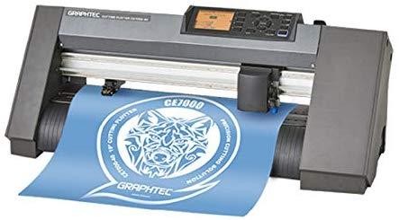 グラフテック(GRAPHTEC) CE7000-40