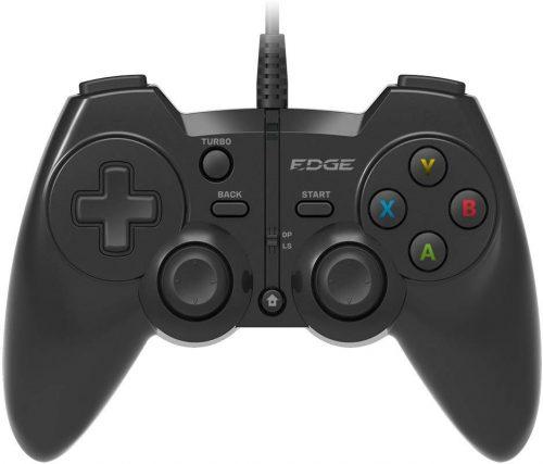 ホリ(HORI) EDGE 301 ゲームパッド EGJ-301