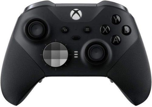 マイクロソフト(Microsoft) Xbox Elite ワイヤレス コントローラーシリーズ 2 FST-00009