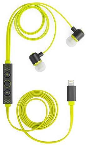 リンクスインターナショナル(Linksinternational) IC-Earphone ICEP-LT-04