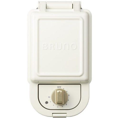ブルーノ(BRUNO) ホットサンドメーカー BOE043
