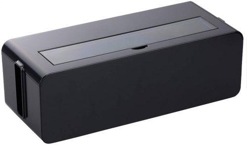 イノマタ化学株式会社(inomata) テーブルタップボックス L 4832