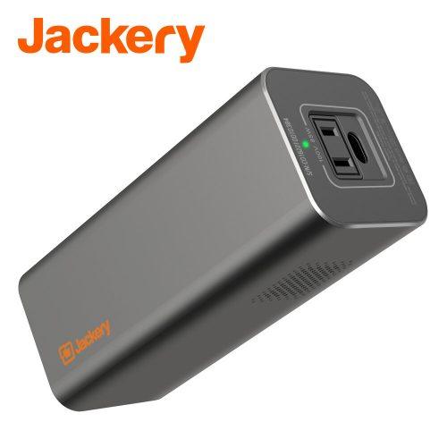 ジャクリ(Jackery) PowerBar 83Wh