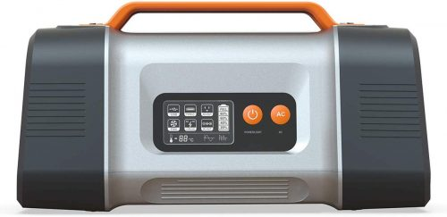 アイパー(Aiper) ポータブル電源 PS150