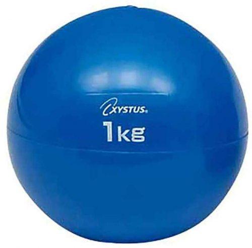 トーエイライト(TOEI LIGHT) ソフトメディシンボール