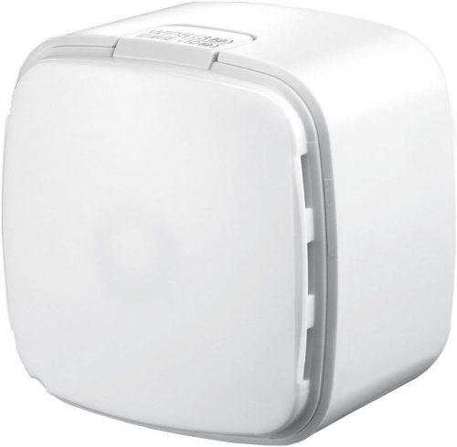 アイ・オー・データ(I-O DATA) WN-G300EXP