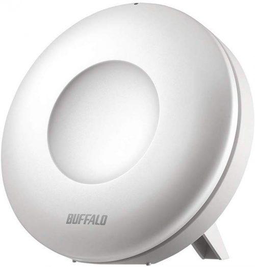 バッファロー(BUFFALO) AirStation connect WEM-1266