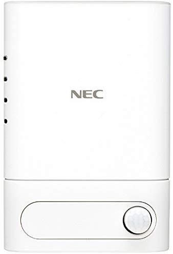 日本電気(NEC) Aterm W1200EX-MS PA-W1200EX-MS