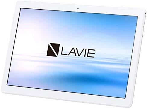 日本電気(NEC) LAVIE Tab E PC-TE710KAW