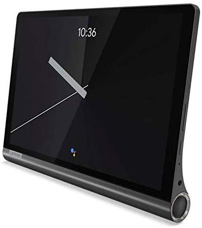 レノボ(Lenovo) Lenovo Yoga Smart Tab ZA3V0031JP