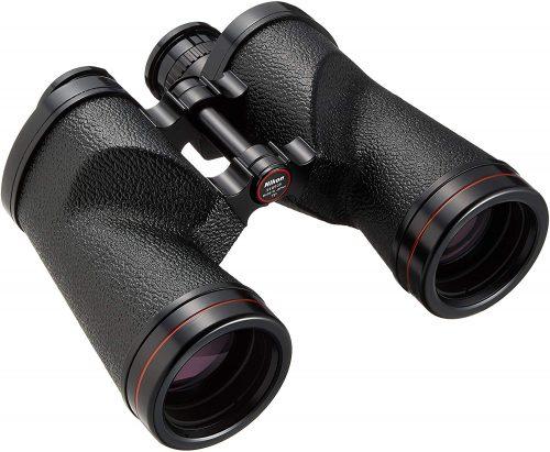 ニコン(Nikon) 7x50SP・防水型