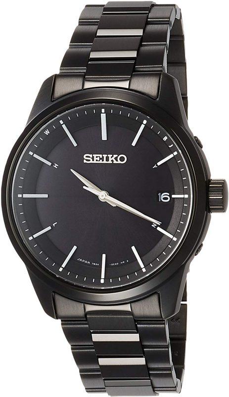 セイコー(SEIKO) セイコーセレクション SBTM257