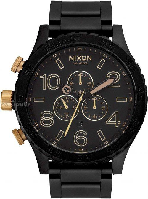 ニクソン(NIXON) 51-30 CHRONO A083-1041