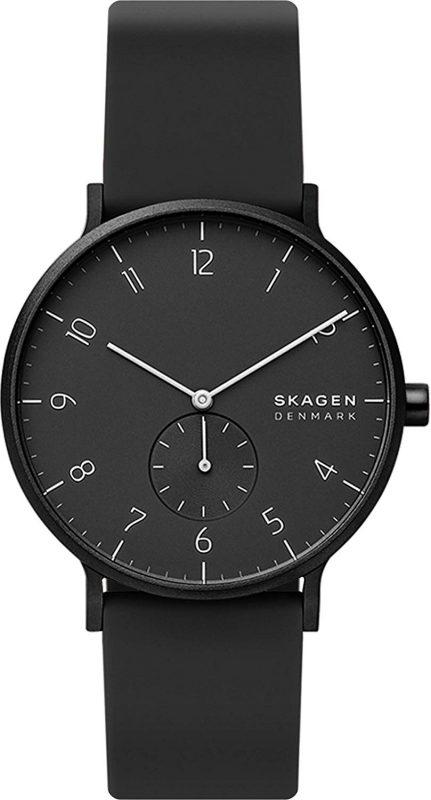 スカーゲン(SKAGEN) AAREN KULOR SKW6544