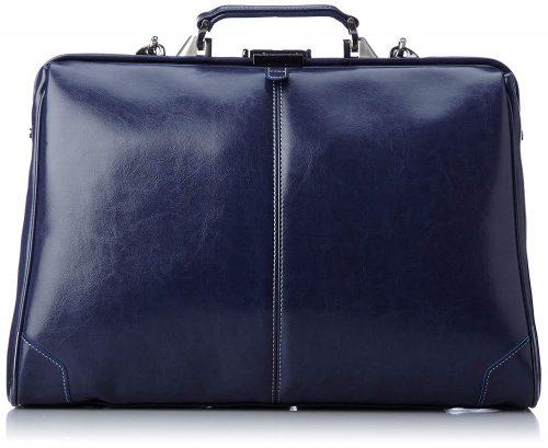 エバウィン(EVERWIN) 3WAYビジネスバッグ 横型Lサイズ 21592