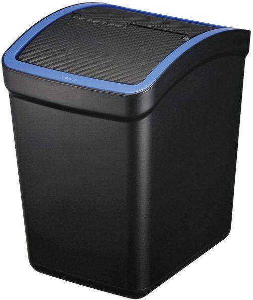 カーメイト(CARMATE) 車用ゴミ箱 DZ366