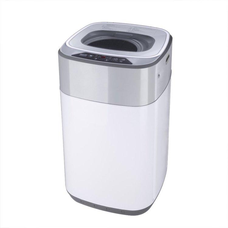 小型洗濯機のイメージ