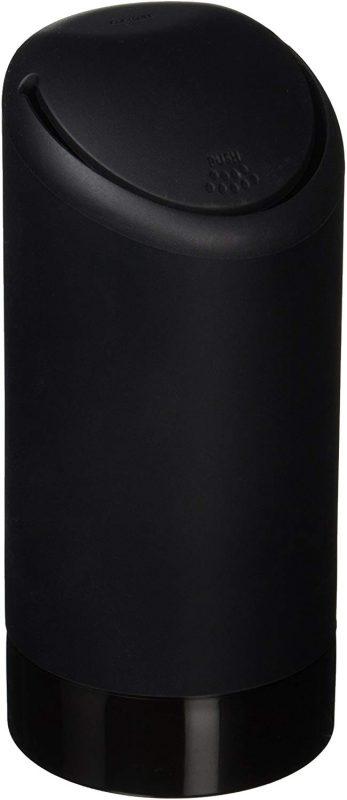 カーメイト(CARMATE) スマートボトル DZ379