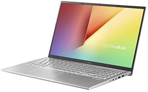 エイスース(ASUS) VivoBook 15 X512FA