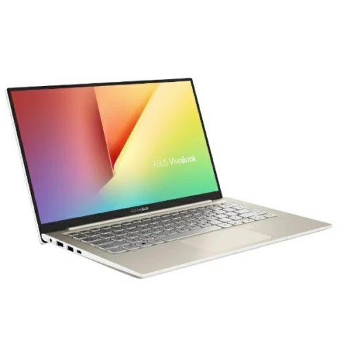 エイスース(ASUS) VivoBook S13 S330FA